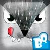 Mr. Lupo e i Dolcetti allo Zenzero - Cappuccetto Rosso, libro per bambini (AppStore Link)