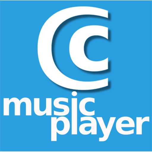 cear music player