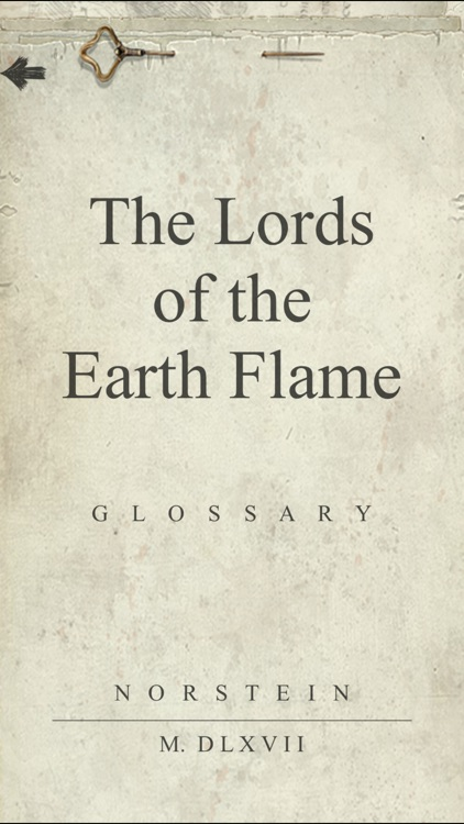 The Lords of the Earth Flame screenshot-3