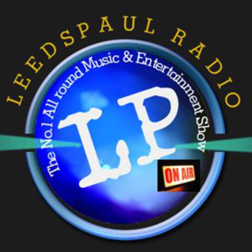 LeedsPaul Radio