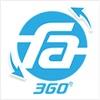 FA360