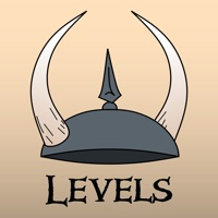 Codes for Levels Counter for Munchkin Hack