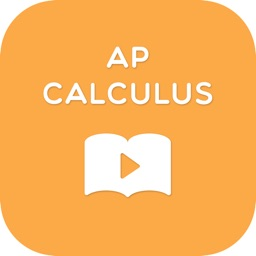 AP Calculus video tutorials by Studystorm: Top-rated math teachers explain all important topics.