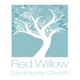 Red Willow Community Church