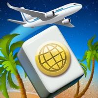 Codes for Mahjong Vacations Hack