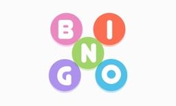 Bingo TV
