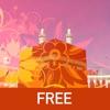 Kaaba Compass Free