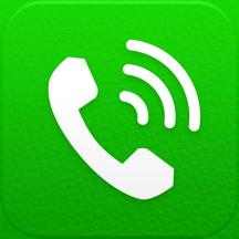 Free International Calls by HiTalk Phone - Free phone calls with cheap international calling