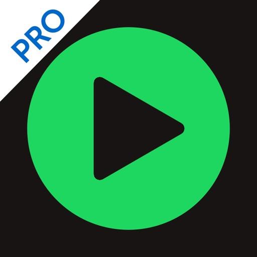 Video Music Editor PRO