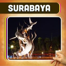Surabaya Travel Guide
