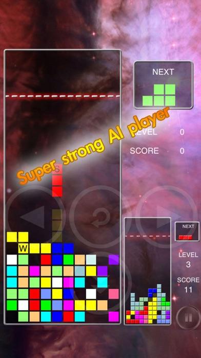 Block vs Block Скриншоты3