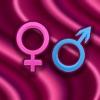 Naughty Emoji - Adult Emojis for Romantic Texting Reviews