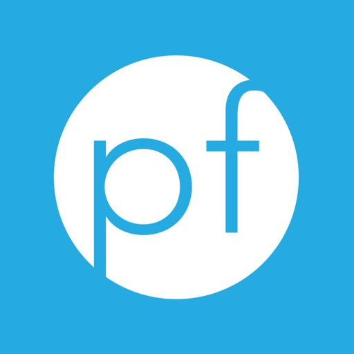 Parkway Fellowship