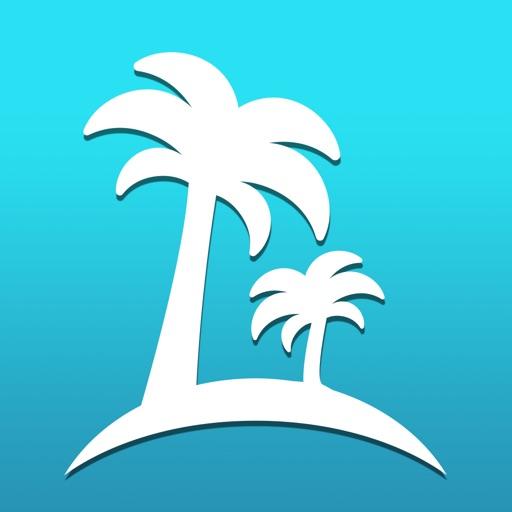 Sharm el Sheikh Tourism Guide