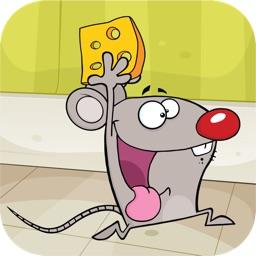 Mouse Maze Adventure Free