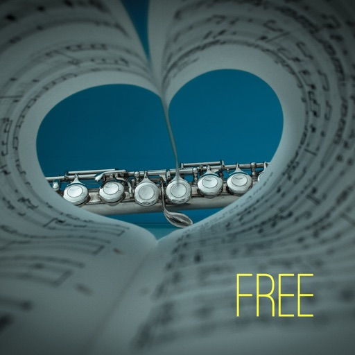 Flute Music & Songs Free