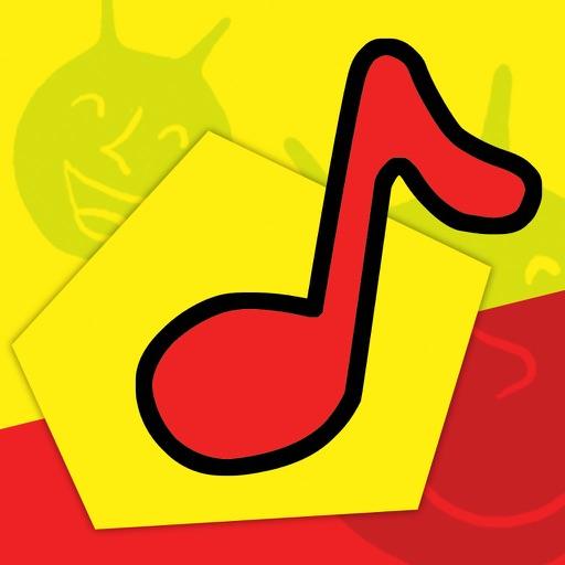Scotty & Lulu Fun Songs for Kids