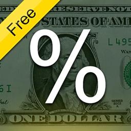 Loan & Mortgage Free