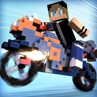 Codes for Blocky Motorbikes . Crazy GP Motorbike Racing Game Hack
