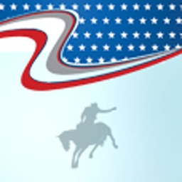 My Rodeo App