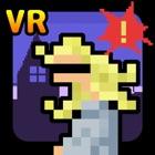 BlindSlash:VR Sound icon