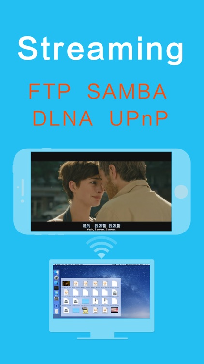 OPlayer Lite - media player, video file manager screenshot-3