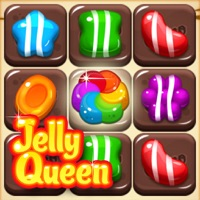 Codes for Jelly Queen Hack