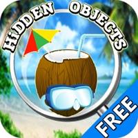 Codes for Free Hidden Objects:Beach Dream Day Hidden Object Hack