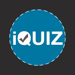 iQuiz Trivia Game for iMessage