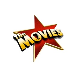 Best Movies Collection