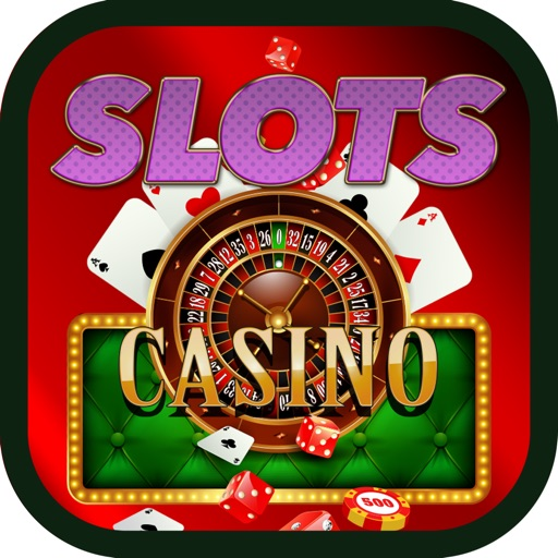Slots of Fortune Machine - FREE Game