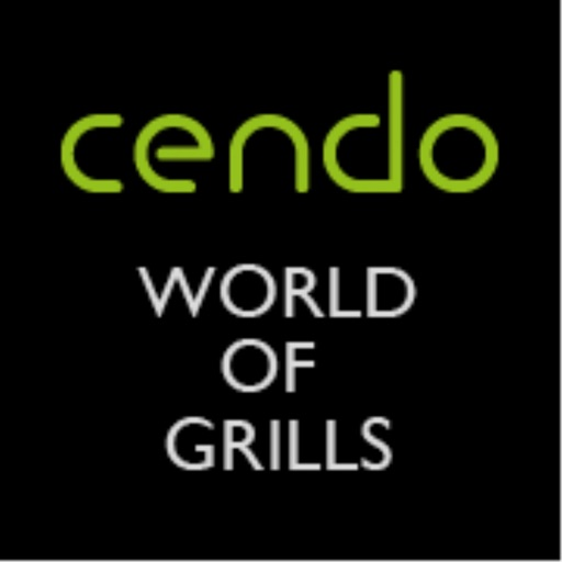 CENDO BBQ
