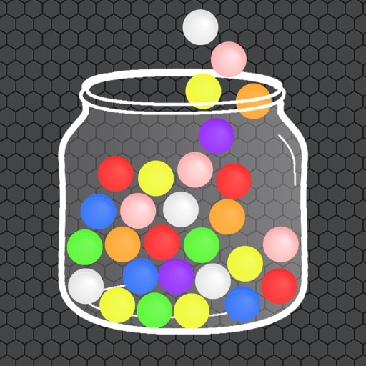 100 Balls plus Mini Games