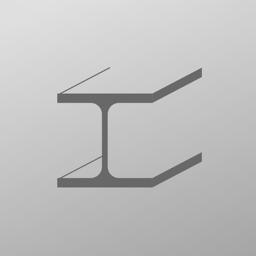 Metal Weight Calculator (High Precision)