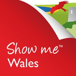 Show Me Wales