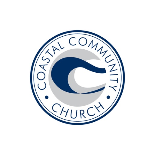 Coastal Community Church icon