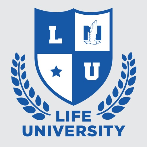 2016 Life University