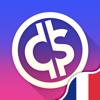 Cash Show - Gagnez du Cash ! - Zentertain Ltd.