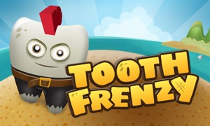 Tooth Frenzy