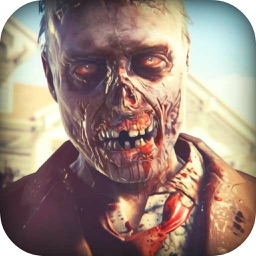 Zombie Z Kill - Survival Shoot