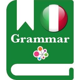 Italian Grammar - Improve your skill