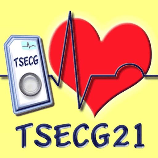 TSECG21