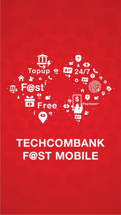 F@st Mobile