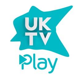 UKTV Play – Watch TV on demand