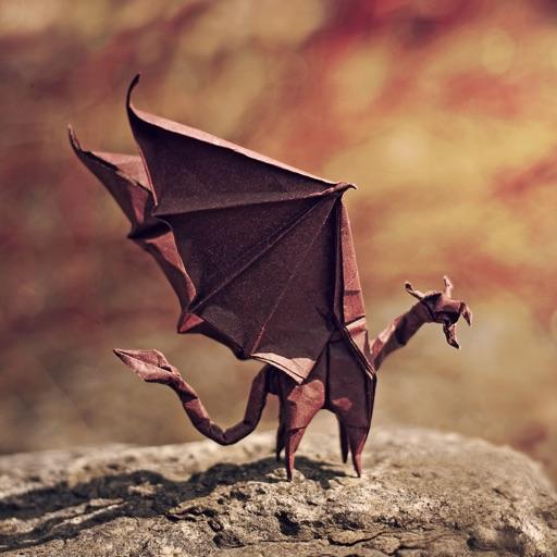 Learn Origami Art