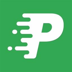 PayfastIndia