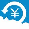 51贷款-应急现金贷款平台推荐