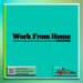 43.Work from Home Magazine – Startup The Home Business today and Make money