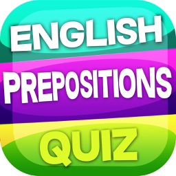 English Prepositions Grammar Quiz – Download Best Education Game and Learn while Having Fun