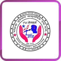 Dhurbatara Samudayik FM
